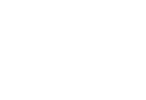 Cornelia Biedermann - Seniorenassistentin Logo aktive-senioren-hilfe